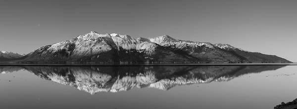Photograph - Obsidian by Ed Boudreau