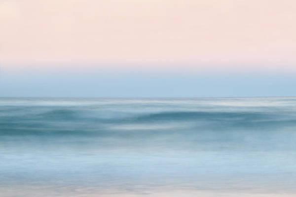 Wash Wall Art - Photograph - Ocean Calling by Az Jackson