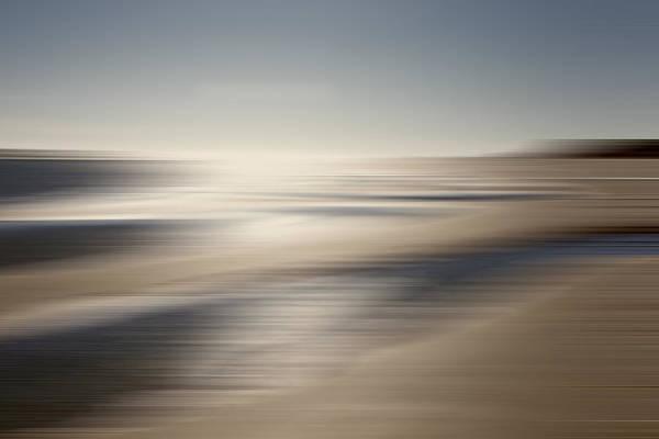 Photograph - Ocean Dream by Evie Carrier