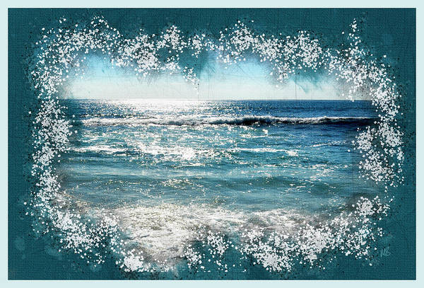 Wall Art - Photograph - Ocean View 2 by Melissa Smith