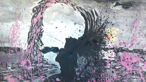Wall Art - Photograph - Oceangirl by Love Art Wonders By God