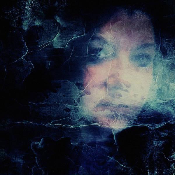 Photograph - Of Deception Darkly by Susan Maxwell Schmidt
