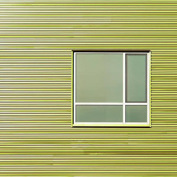Photograph - Ohio Windows 1 by Stuart Allen