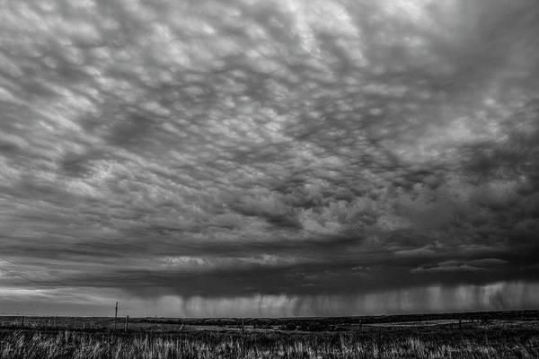 Photograph - On My Way To Wray Colorado 002 by NebraskaSC