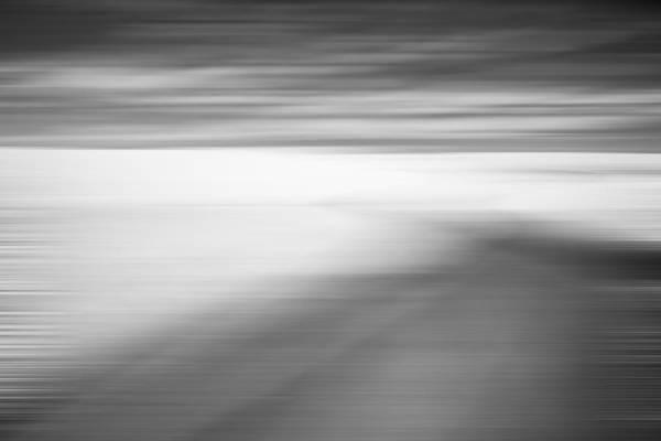 Digital Art - On The Back Road X by Jon Glaser