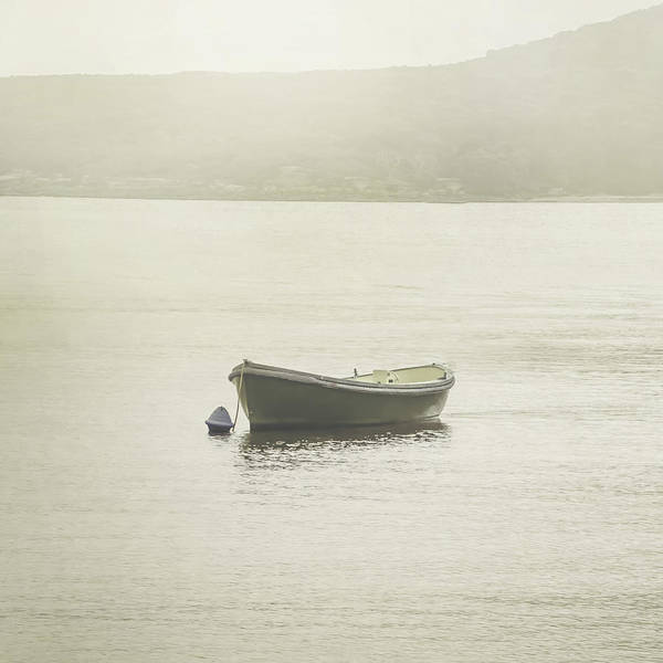 Recreation Photograph - On The Water by Az Jackson