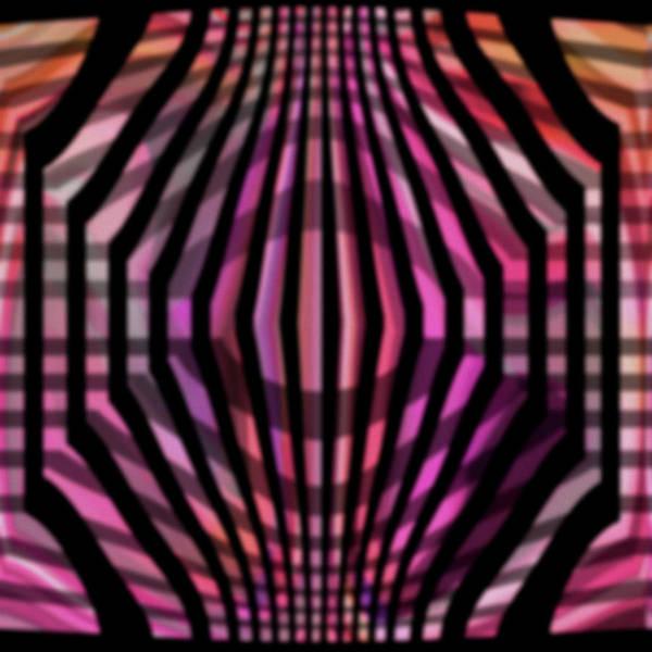 Digital Art - Open by Mihaela Stancu
