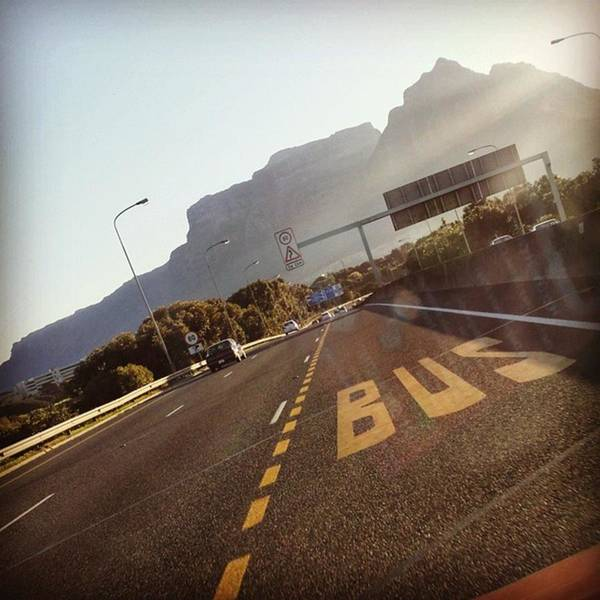Photograph - Our #gorgeous #mothercity by Jaynie Lea
