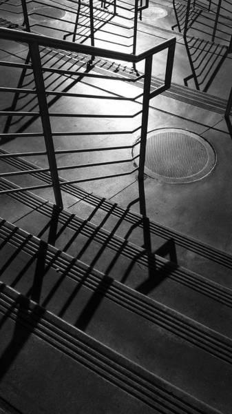 Photograph - Ovation by Skip Hunt