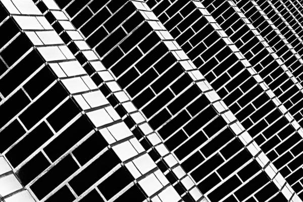 Bricks Photograph - Over The Garden Wall by Paulo Abrantes