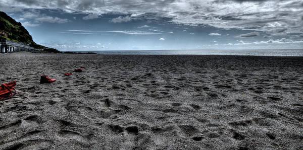 Photograph - Panoramic-11 by Joseph Amaral