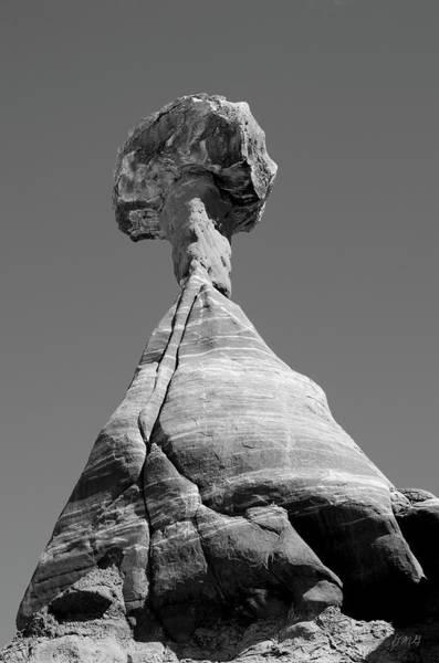 Photograph - Paria Utah II by Dave Gordon