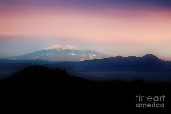 Photograph - Pastel Sunset by Scott Kemper