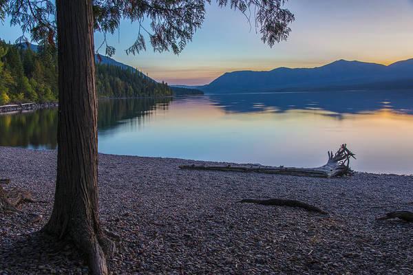 Photograph - Peace by Gary Lengyel