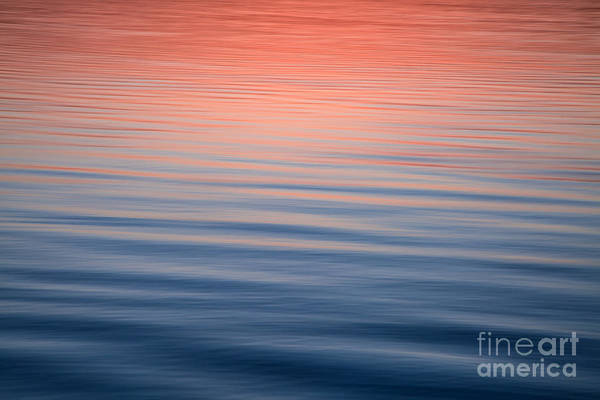 Photograph - Peaceful Waters by Karin Pinkham