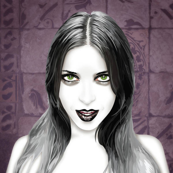 Digital Art - Pernicious by Jason Casteel