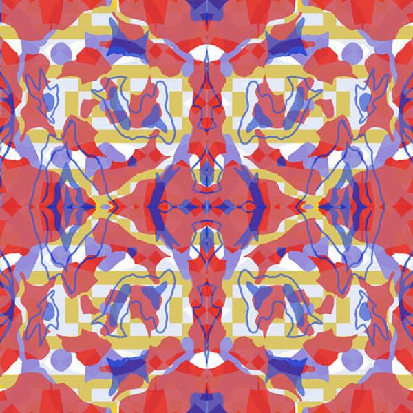 Digital Art - Pic3_coll1_08072018 by John England