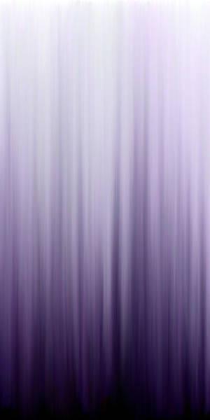 Algorithm Digital Art - Pixel Sorting 3 by Chris Butler