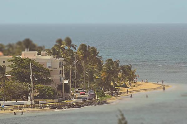 Playa Del Sol Art (Page #2 of 3) | Fine Art America