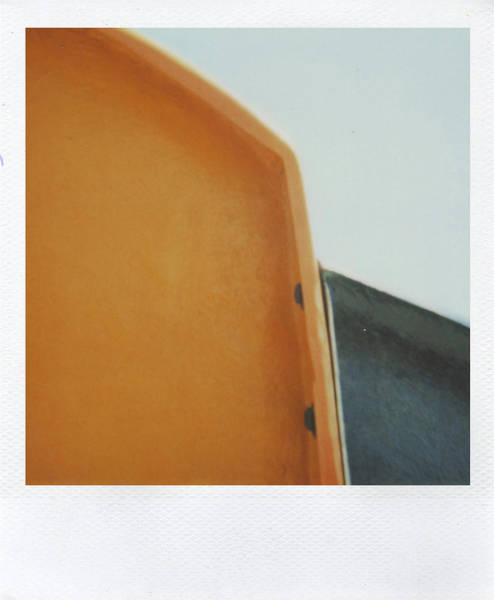 Photograph - Playground 6 by Alex Conu