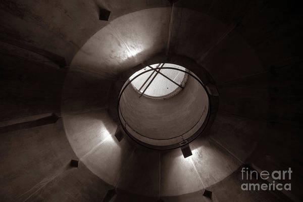 Photograph - Poetry Of Light by Silva Wischeropp
