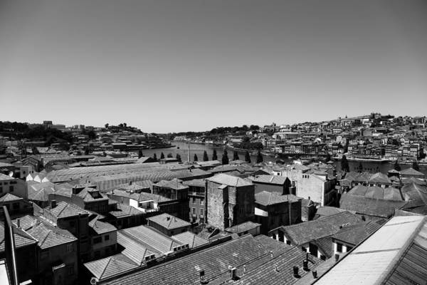 Photograph - Porto 12b by Andrew Fare