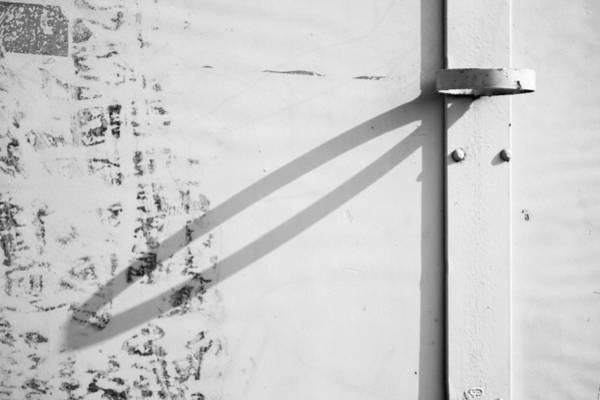 Wall Art - Photograph - Potential by Prakash Ghai