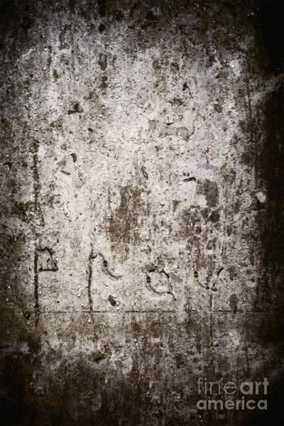 Wall Art - Photograph - Pray by Margie Hurwich