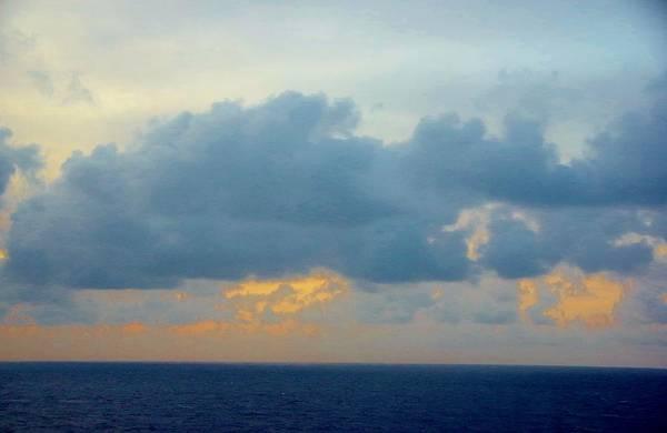 Photograph - Puerto Princesa Philippines 4 by Phyllis Spoor