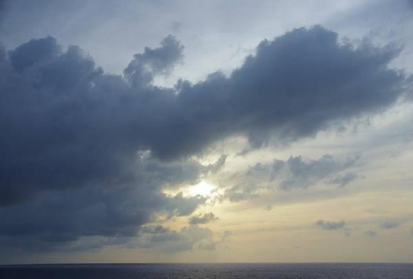 Photograph - Puerto Princesa Philippines 6 by Phyllis Spoor