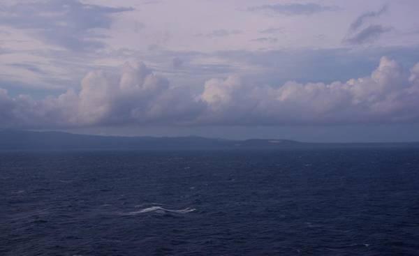 Photograph - Puerto Princesa Philippines Sky by Phyllis Spoor