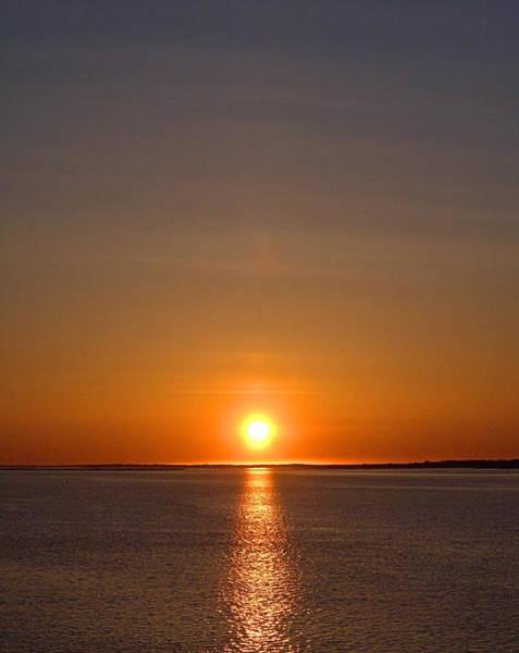 Photograph - Pure Sunrise by  Newwwman