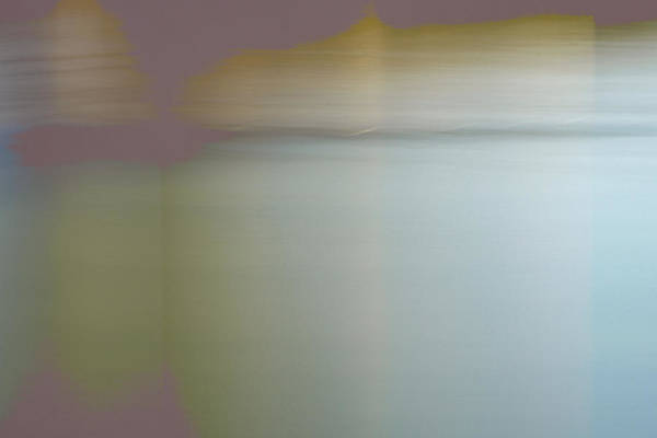 Photograph - Pylon Pirouette by Deborah Hughes