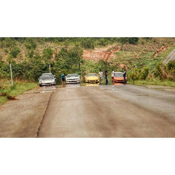 Chevrolet Corvette Photograph - ❗qual O Preferido De Voçês? 🏁 by Carros Exoticos