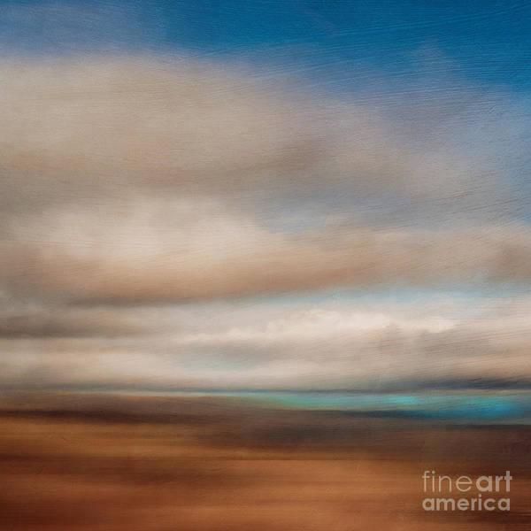 Wall Art - Photograph - Quietude by Priska Wettstein