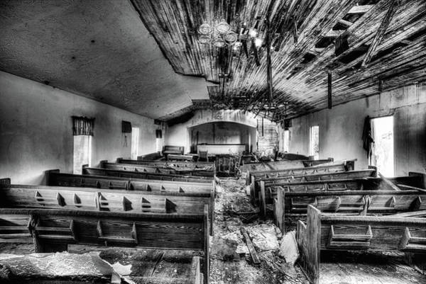 Photograph - Rapture by JC Findley