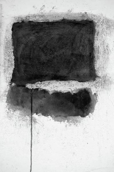 Photograph - Re Form by Ordi Calder