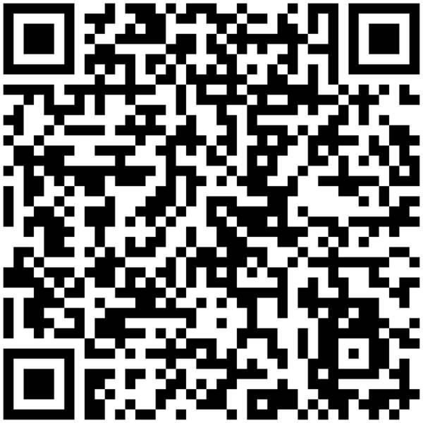 Barcode Digital Art - Real Digital Art 4 by Jan Hillov
