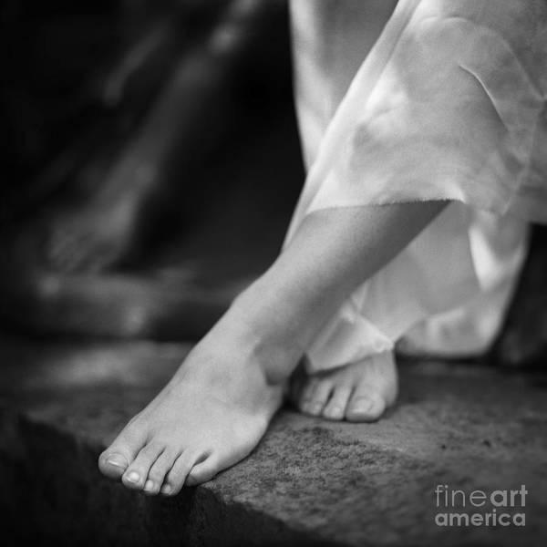 Photograph - Reflection #6344 by Andrey Godyaykin