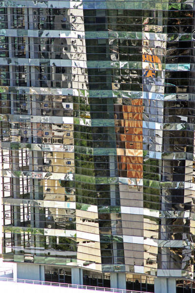 Photograph - Reflections  by Tony Murtagh