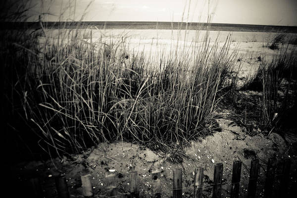 Rehoboth Beach Photograph - Rehoboth Beach #3 by Robert J Caputo