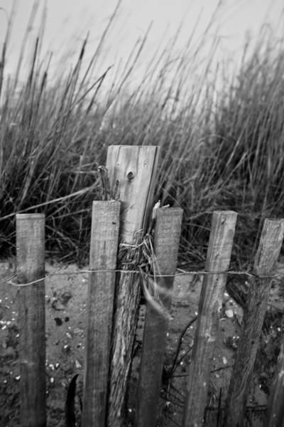 Rehoboth Beach Photograph - Rehoboth Beach #4 by Robert J Caputo