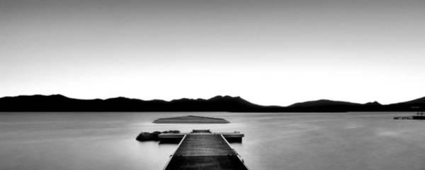 Photograph - Relax by Hayato Matsumoto