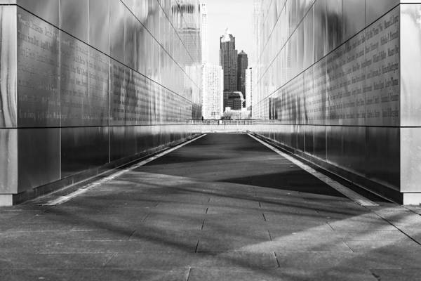 Wall Art - Photograph - Remember by Ryan Crane