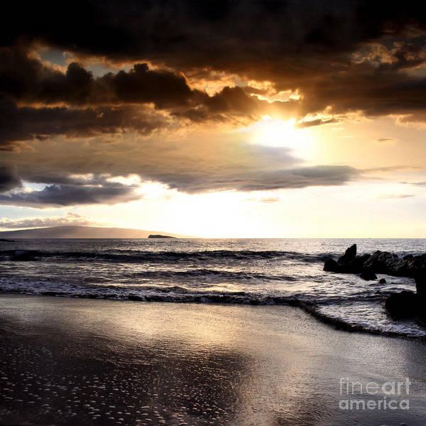 Photograph - Rhythm Of The Island by Sharon Mau