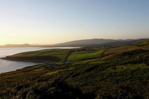 Photograph -  Ring Of Kerry by Aidan Moran