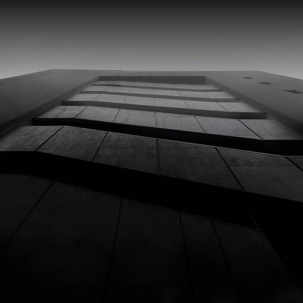 Japan Photograph - Rise by Jonathan Lowrance