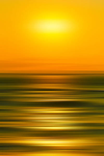 Wall Art - Photograph - Rising Sun by Az Jackson