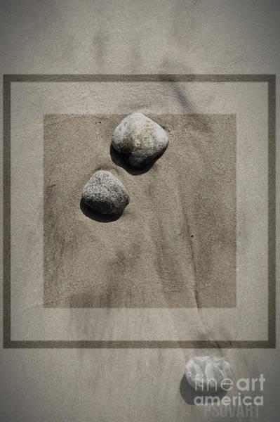 Photograph - Rock 3 by Patty Vicknair