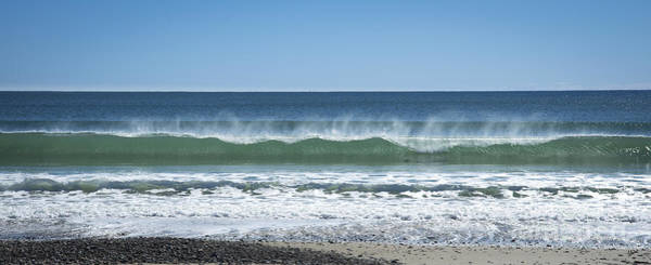 Photograph - Rogue Wave by Alana Ranney